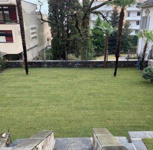 Progettazione giardini ticino matozzo giardini