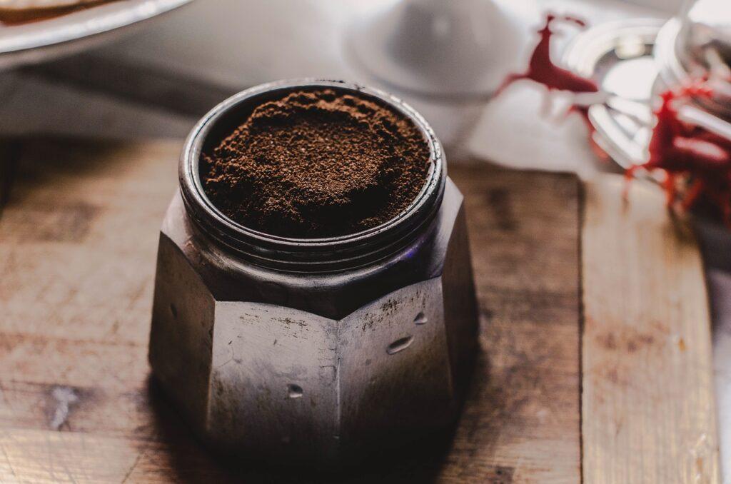 coffee-2601496_1280