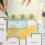 depositphotos_121272440-stock-photo-landscape-architect-design-backyard-plan