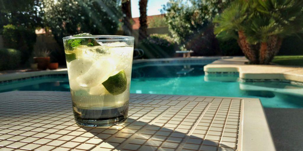 manutenzione piscine matozzo giardini